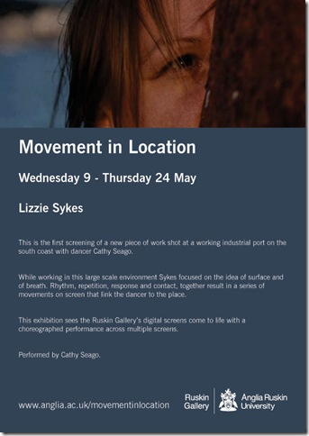 MovementinLocationFlyer2