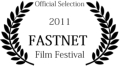 Fastnet 2011