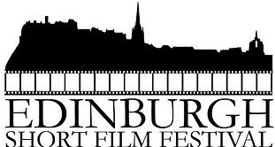edinburgh short film fest