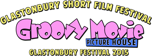 Glasto-Filmfest-dropshadow-medium