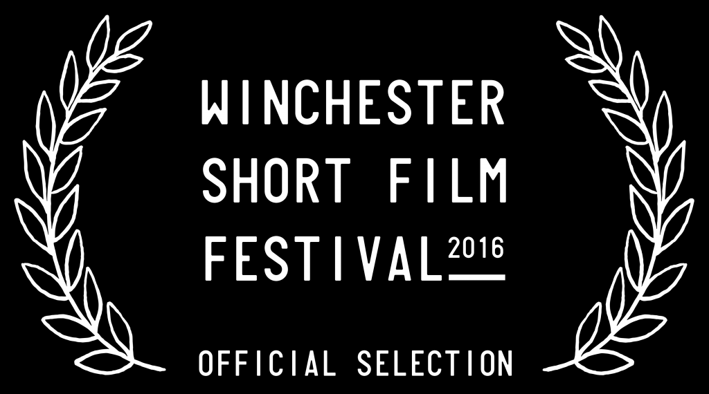 wsff_2016-official-selection-bw-1